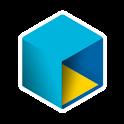 Cubovision logo