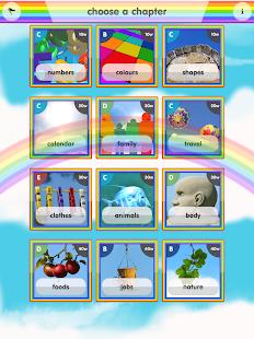 玩拼字App|English Vocabulary Game免費|APP試玩