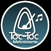Mobile Metronome Free