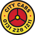 City Cabs (Edinburgh) Ltd Taxi Service icon