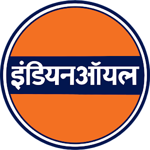 Image result for IOCL Recruitment 2017 – Indian Oil Corporation Limited
