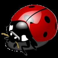 Ladybug Live Wallpaper 1.3