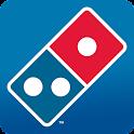 Domino's Pizza Cyprus icon