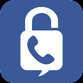 폰엔허쉬-암호화도청,해킹차단,비밀통화/대화,메신저/전화