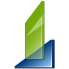 InnoweraApp icon