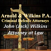 Arnold and Wilkins P. A.