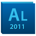 Adobe Live 2011 Videos logo