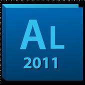 Adobe Live 2011 Videos
