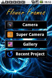 麻將聽牌寶典|iPhone | 遊戲資料庫| AppGuru 最夯遊戲APP攻略情報