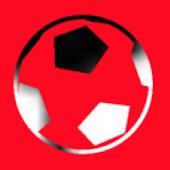 Fútbol Pursuit