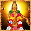 Harivaraasanam - Ayyappa Songs