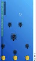 Screenshot of Ant.My Pet