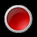 AMSTEL BYTES - Logo