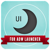 LunarUi - Adw (Full)