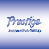 Prestige Automotive Group