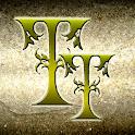 Temple Thief icon