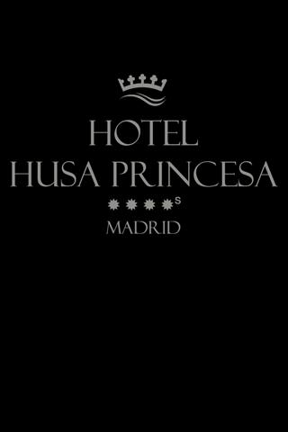 Husa Princesa