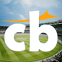 Cricbuzz Cricket Scores & News logo