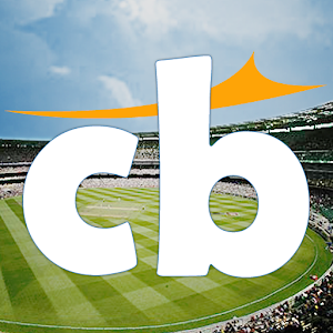 Cricbuzz Cricket Scores & News for PC-Windows 7,8,10 and Mac