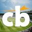 Cricbuzz Cricket Scores & News APK for Blackberry