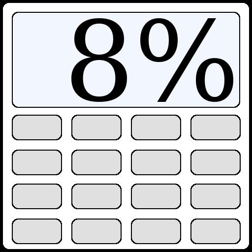 消費税8%電卓 file APK for Gaming PC/PS3/PS4 Smart TV