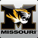 Missouri Live Wallpaper Suite icon