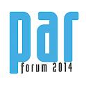 Par Forum 2014