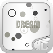 Dream Circles 3D Theme