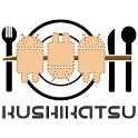 KuShiKaTsu icon