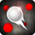 Chaosphere APK for Kindle Fire