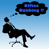 Office Bunking