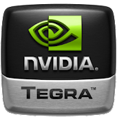 OpenCV for Tegra Demo