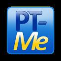 PT-ME (FREE) logo