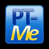 PT-ME (FREE)