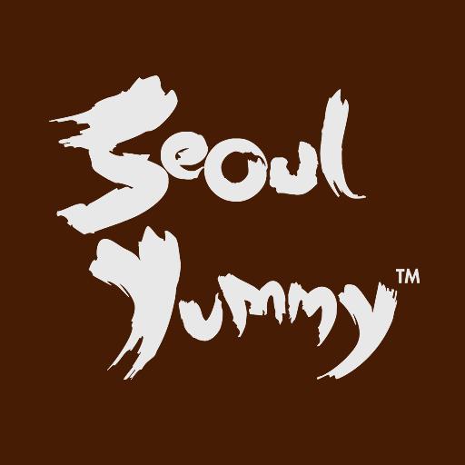 Seoul Yummy 商業 App LOGO-APP開箱王