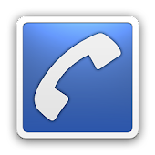 Quick Call Pro
