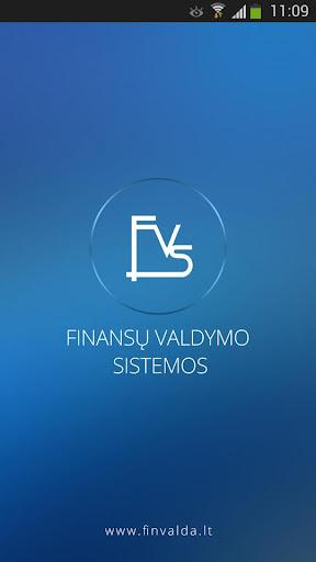Finvalda