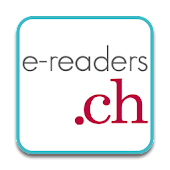 Ebook Readers e-readers.ch