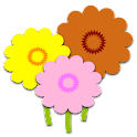 My Botanical Book icon