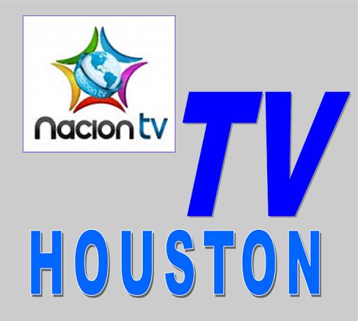 1NACION HOUSTON