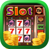 Big Bet Slot Machine - Free