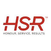 HSR SG