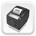 Citizen PDemo for POS Printer icon