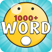 Dumb words 1000 + .