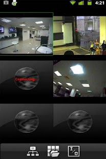 NevioRemote- screenshot thumbnail