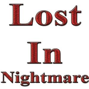 Lost In Nightmare
