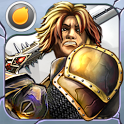 Kingdom of Heroes icon