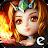 Efun-英雄召喚 logo