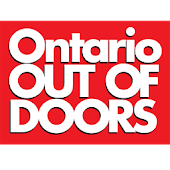 Ontario OUT OF DOORS Community