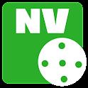 Nepali Videos App